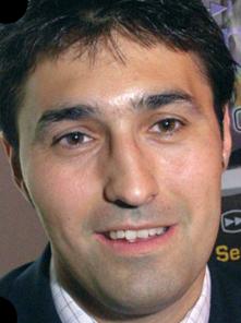Carlos Grande