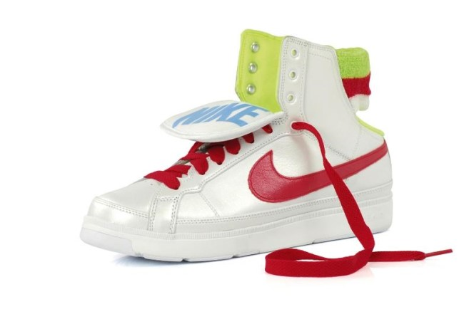 zapatillas hip hop nike