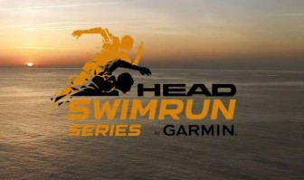 Nacen las Head SwimRun by Garmin